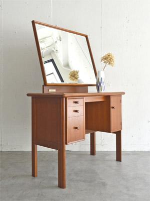 Dresser02.jpg