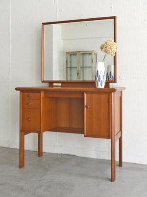 Dresser03.jpg