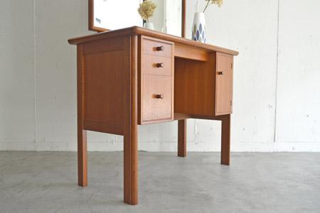 Dresser05.jpg