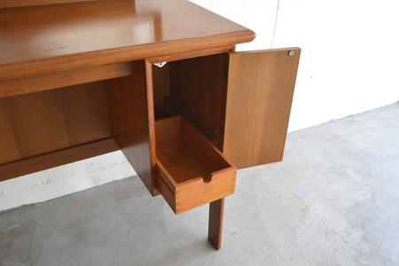 Dresser06.jpg