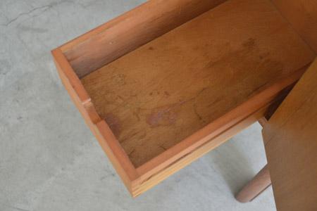 Dresser12.jpg