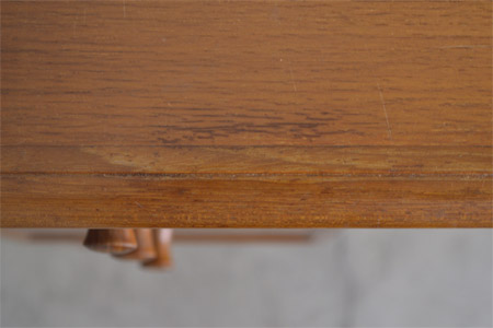 Dresser13.jpg