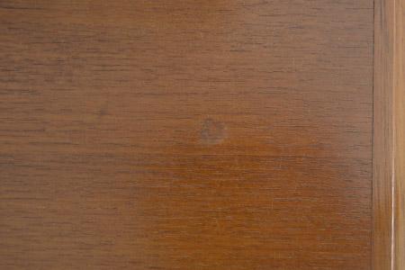Dresser14.jpg