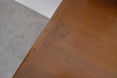 Dresser15.jpg