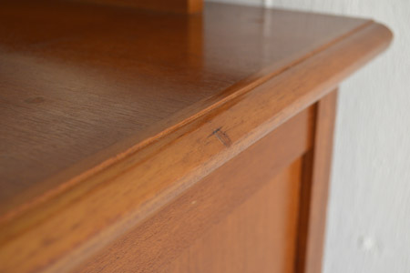 Dresser16.jpg