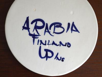 arabia5.jpg
