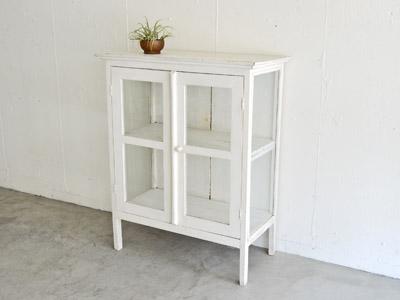 cabinet9.jpg