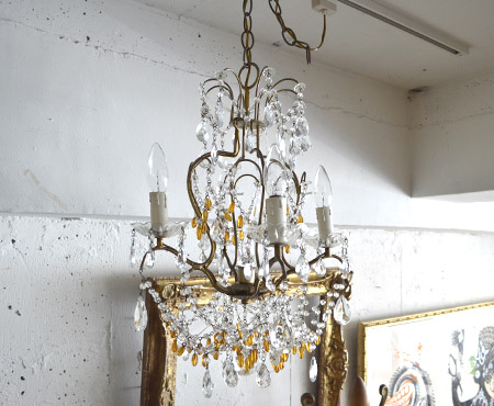 chandelier3.jpg