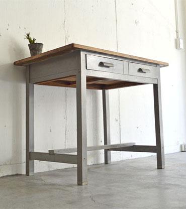 desk03-eb272.jpg
