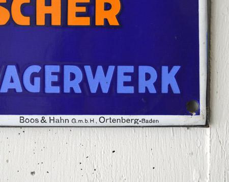 fischer7.jpg