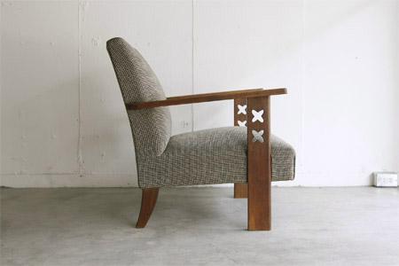 sofa03.jpg