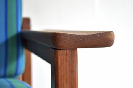 sofa6.jpg