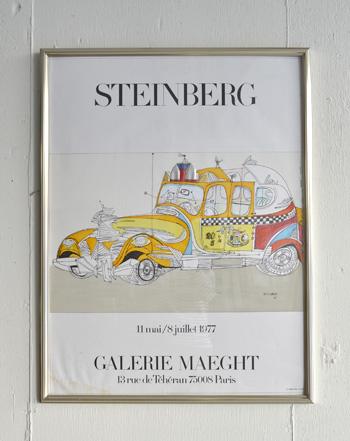 steinberg1.jpg
