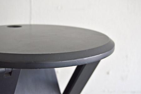 stool08.jpg