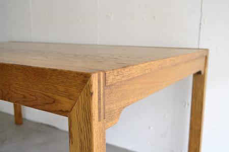 table05.jpg