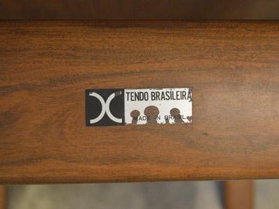 tendo6.jpg