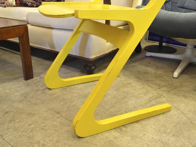 yellow3.jpg