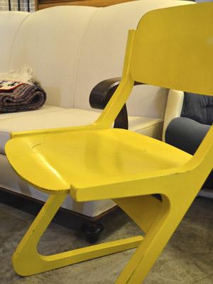 yellow7.jpg